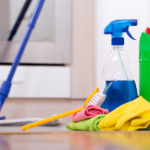 Simple Tips to Make Your Home a Clutter-Free Zone